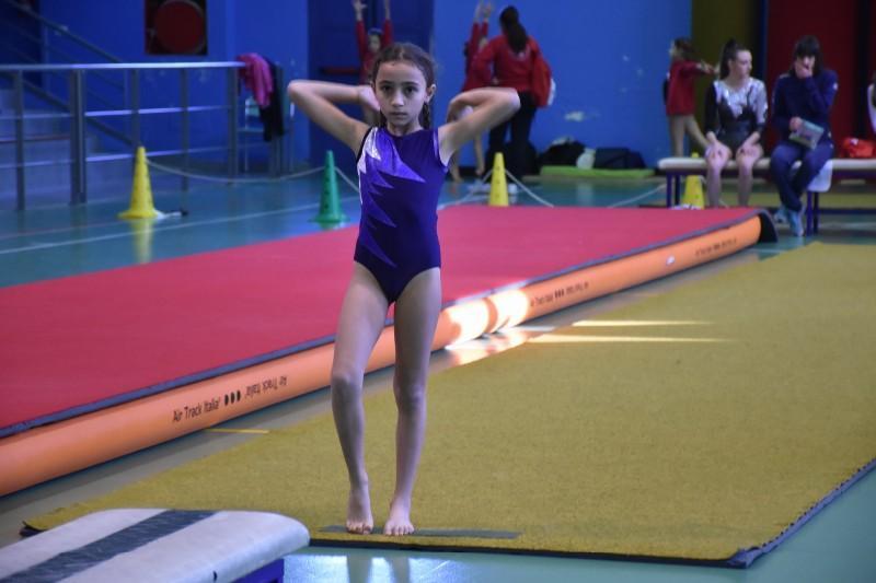 ginnastica (16) (Copia)