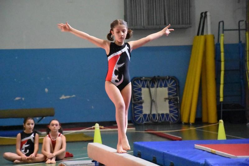 ginnastica (20) (Copia)