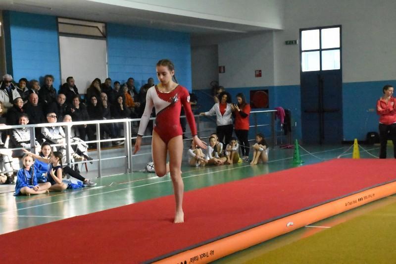 ginnastica (25) (Copia)