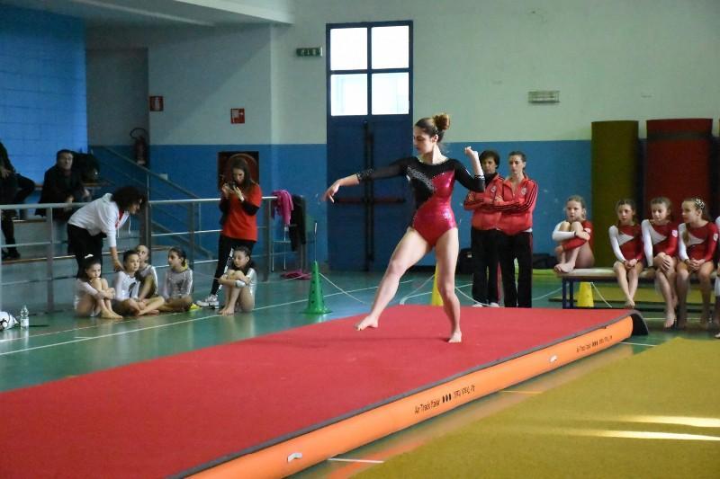 ginnastica (30) (Copia)