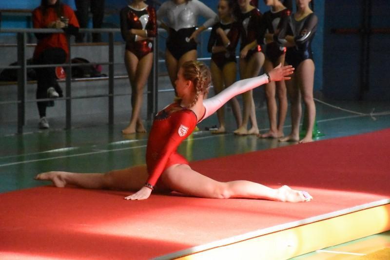 ginnastica (58) (Copia)