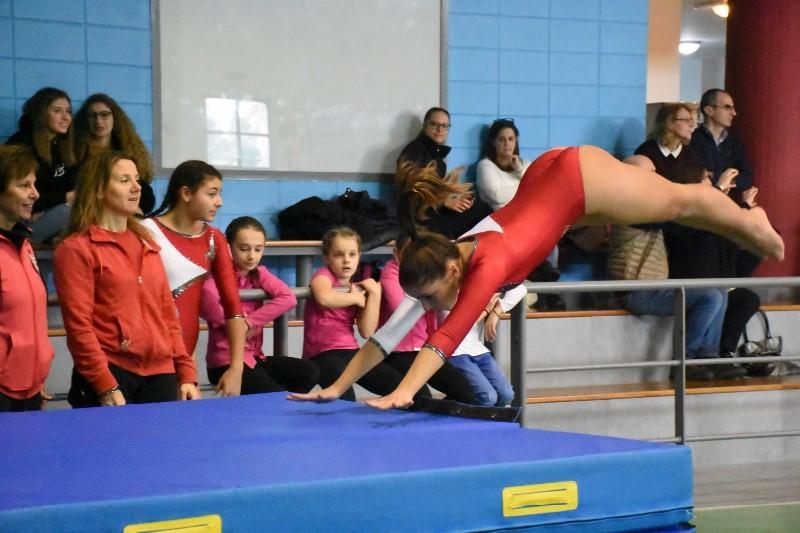 ginnastica (63) (Copia)