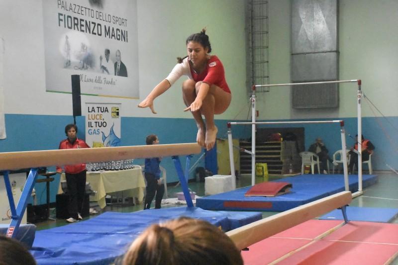 ginnastica (80) (Copia)